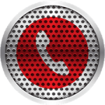 Call Recorder S9 Automatic Call Recorder Pro 7.1 APK
