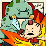 Cartoon Craft v 1.87 Hack MOD APK (Money)
