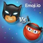 Emoji.io Free Casual Game v 1.5 Hack MOD APK (Money)
