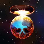 First Strike: Final Hour v 2.0.3 Hack MOD APK (Unlocked)
