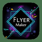 Flyer Maker Poster Creator, Card Designer 11.0 APK