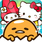 Hello Kitty Friends – Tap & Pop, Adorable Puzzles v 1.3.21 Hack MOD APK (Instant Win / Unlimited Moves)