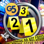 Homicide Squad: Hidden Crimes v 1.13.1400 Hack MOD APK (Money)