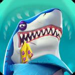 Hungry Shark Heroes v 1.1 APK