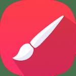 Infinite Painter 6.1.69 APK Unlocked