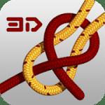 Knots 3D 5.7.0 APK Paid