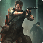 MAD ZOMBIES: Offline Zombie Games v 5.5.0 Hack MOD APK (Money / Free Shopping)