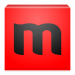 MSafe Pro 1.54 APK Paid