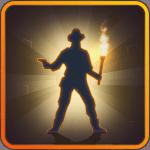 Maze Dungeon v 1.141 Hack MOD APK (Unlimited bullets)