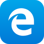 Microsoft Edge 42.0.0.2519 APK