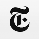 NYTimes Latest News 6.20.1 APK Subscribed