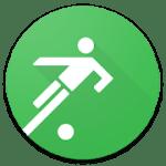 Onefootball Soccer Scores 10.13.1.339 APK Mod Debloated