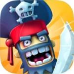 Plunder Pirates v 3.3.1 APK