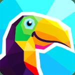 Poly Artbook – puzzle game v 3.0 Hack MOD APK (Unlocked)