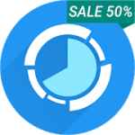 Rewun Icon Pack 11.9.0 APK Patched