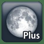 Simple Moon Phase Widget Plus 1.3.3 APK
