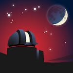 SkySafari 6 Pro 6.0.3.28 APK