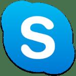 Skype free IM & video calls 8.30.0.50 APK