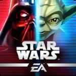 Star Wars Galaxy of Heroes v 0.14.415365 APK + Hack MOD (Energy)