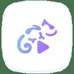 Stellio Player 5.3.0 APK