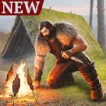 Stormfall: Saga of Survival v 1.05.4 APK + Hack MOD (money)