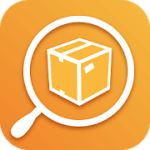 TrackChecker Mobile 2.24.24 APK Unlocked