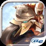 Violent Moto v 1.3.5 Hack MOD APK (Free Purchase)