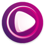 Wiseplay 6.1.3 APK