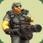 BattleBox v 2.1.3 Hack MOD APK (Money)