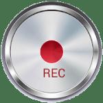 Call Recorder Automatic premium 1.1.174 APK
