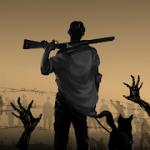 Desert storm:Zombie Survival v 1.1.7 Hack MOD APK (VIP SPLIT ALL)