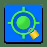 GPS Locker v2.2.2 APK Ad Free