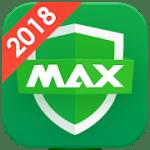 MAX Security Antivirus, Virus Cleaner, Booster 1.7.5 APK Unlocked