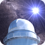 Mobile Observatory Astronomy 2.68 APK Paid