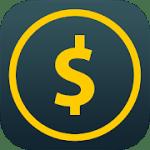 Money Pro Personal Finance & Expense Tracker 1.9.8 APK Unlocked