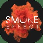 Name Art Smoke Effect 1.6 APK Ad-Free