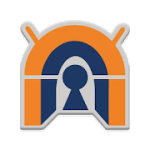 OpenVPN for Android 0.7.6 APK