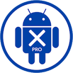 Package Disabler Pro Samsung 14.5 APK Paid