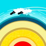Planet Bomber! v 20.0 Hack MOD APK (Unlimited money / diamond / premium)