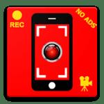 Screen Recorder Pro No Root 1.0.0 APK Paid