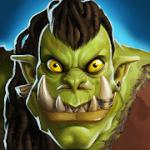 Warlords of Aternum v 0.56.0 Hack MOD APK (HP / DMG)