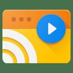 Web Video Cast Browser to TV v4.4.0 APK Premium Mod