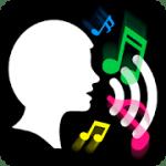Add Music to Voice Premium 1.7 APK