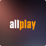Allplay 3.0.100 APK