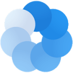 Bluecoins Finance Budget, Money & Expense Tracker 5.0.3 APK