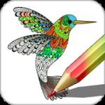 Coloring 2.0.59 APK Unlocked