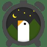 Early Bird Alarm Clock 5.2.10 APK