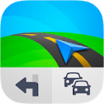 GPS Navigation & Offline Maps Sygic 17.4.20 APK Unlocked