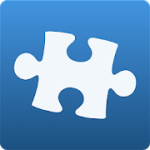 Jigty Jigsaw Puzzles v 3.8.1.8 Hack MOD APK (Unlocked)