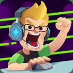 League of Gamers v 1.3.1 Hack MOD APK (Money)